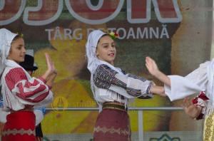 festival-folclor-rodica-bujor-09