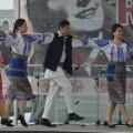Festivalul 'Rodica Bujor', la Târgovişte (foto)