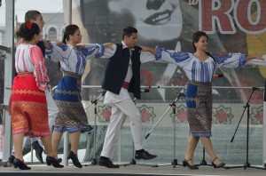 festival-folclor-rodica-bujor-1