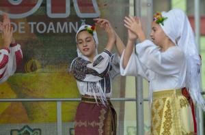 festival-folclor-rodica-bujor-10