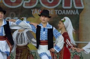 festival-folclor-rodica-bujor-11