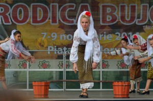 festival-folclor-rodica-bujor-12