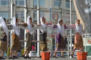 festival-folclor-rodica-bujor-13