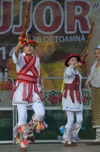 festival-folclor-rodica-bujor-17