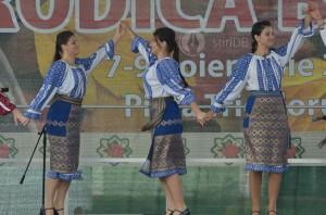 festival-folclor-rodica-bujor-3
