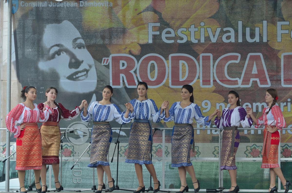 festival-folclor-rodica-bujor-4