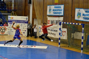 finala hcm roman handbal 02