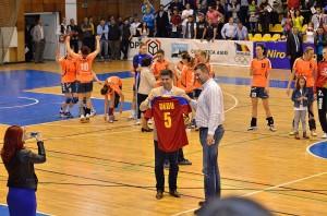 finala hcm roman handbal 03