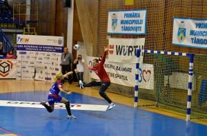 finala hcm roman handbal 06