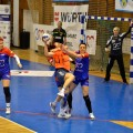 Handbal feminin: HCM Baia Mare a câștigat Cupa României