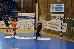 finala hcm roman handbal 09
