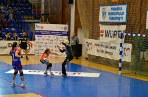 finala hcm roman handbal 12