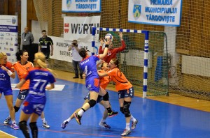 finala hcm roman handbal 15