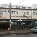 Percheziţii la sediul Administraţiei Judeţene a Finanţelor Publice Dâmboviţa, funcţionar reţinut pentru mită