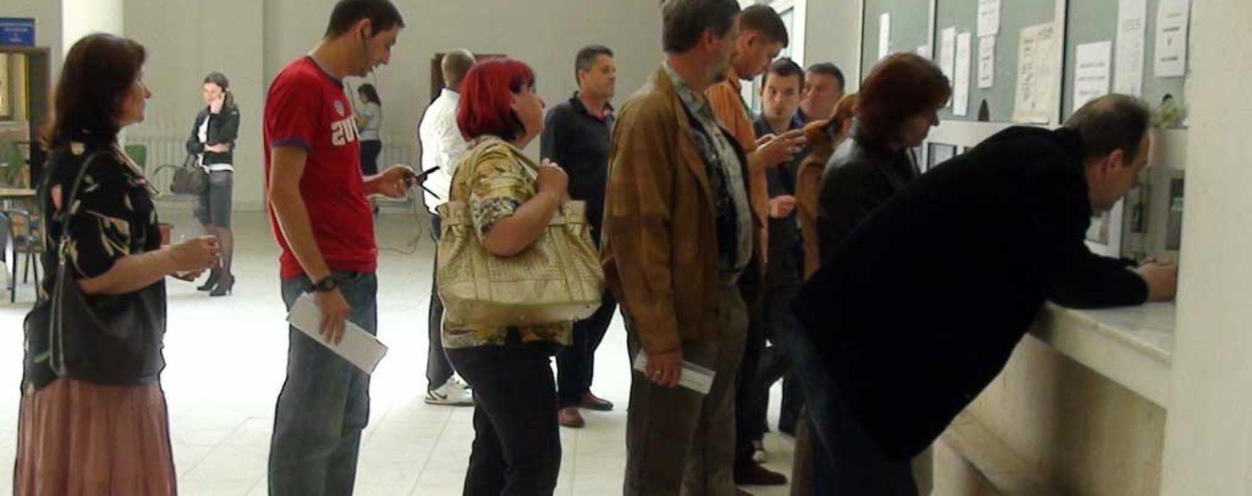 Târgovişte: Plata taxelor şi impozitelor aferente semestrului II –  termen 30 septembrie
