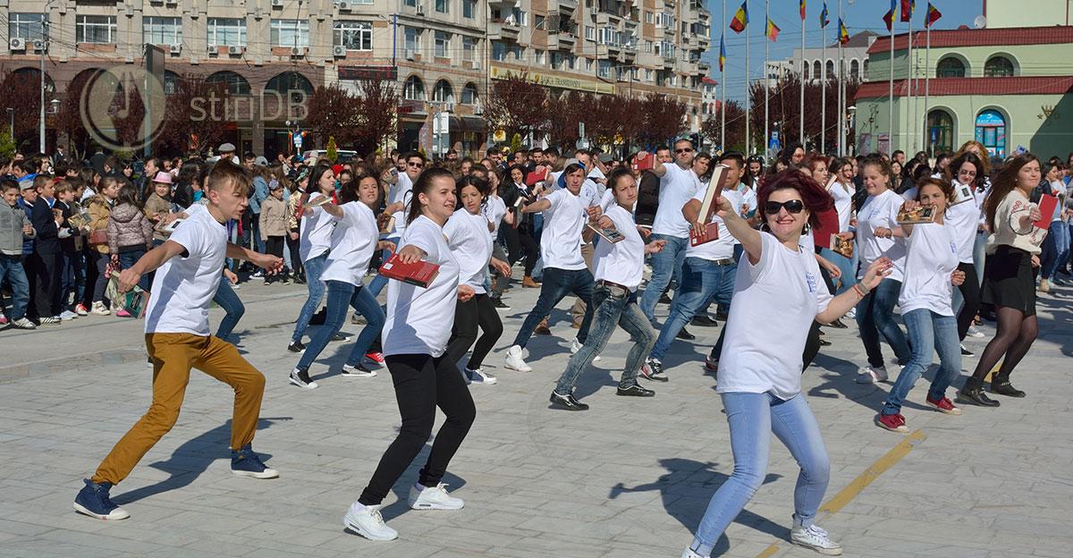 flashmob-carti-1