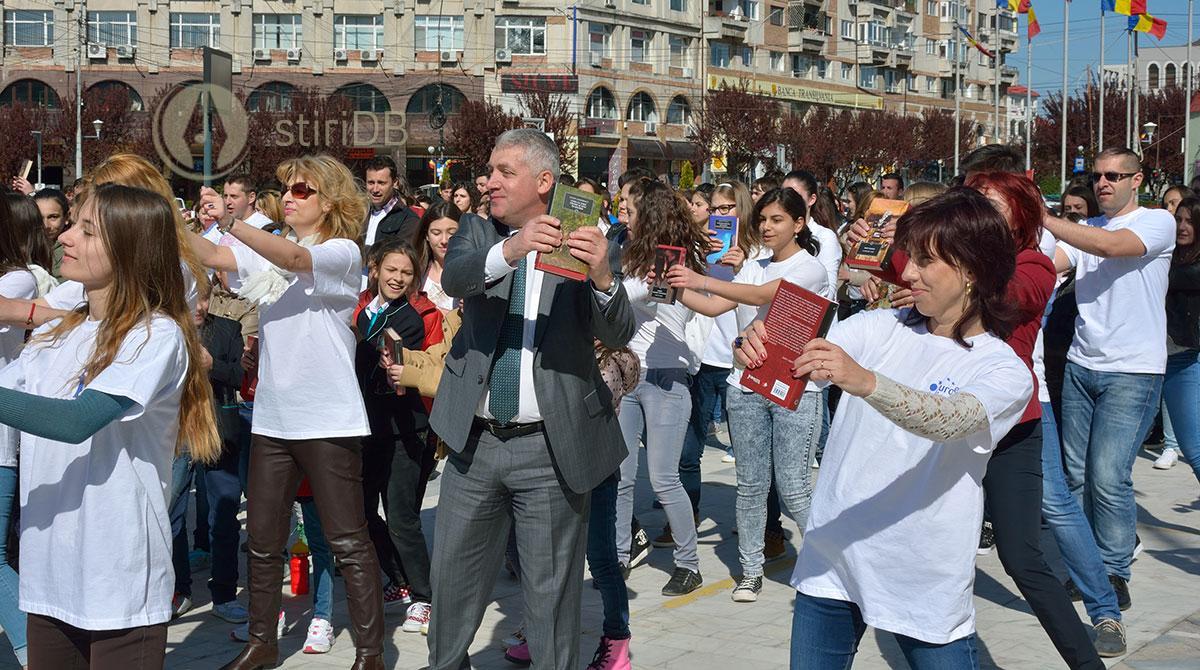 flashmob-carti-3