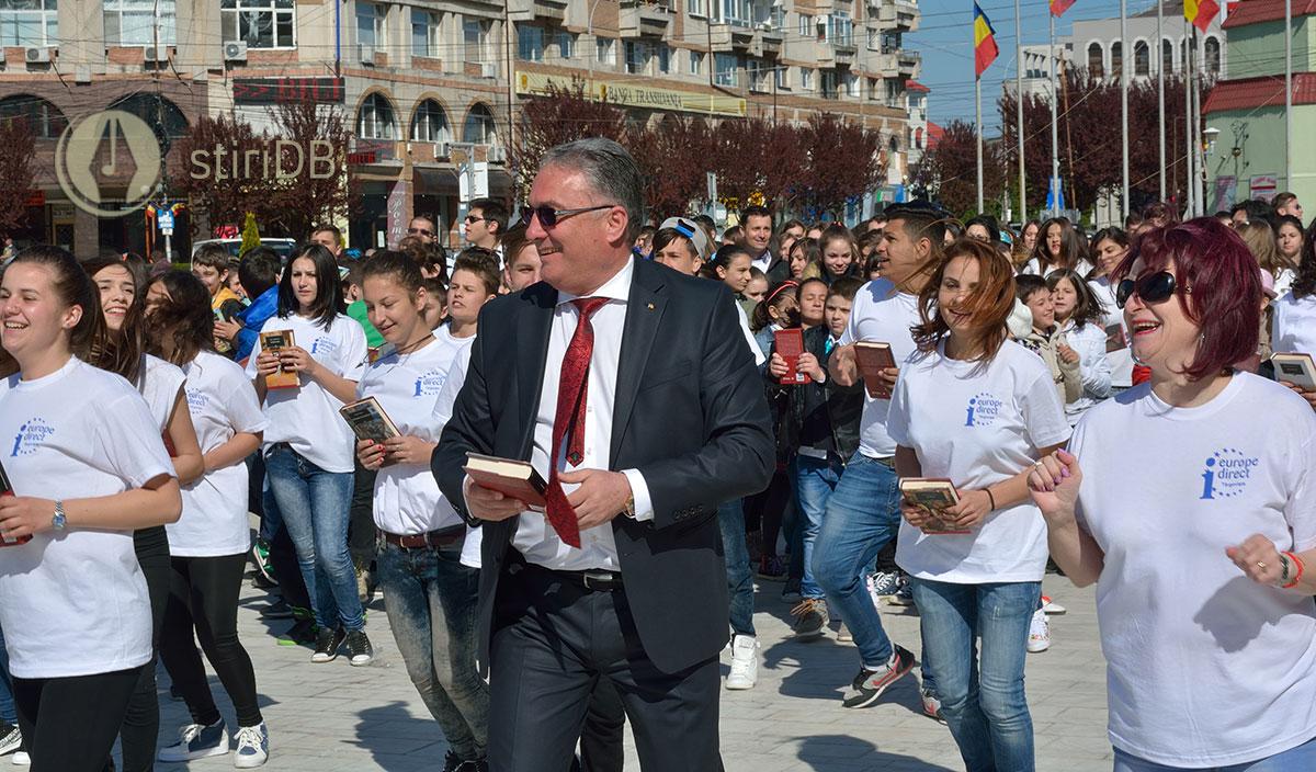 flashmob-carti-4