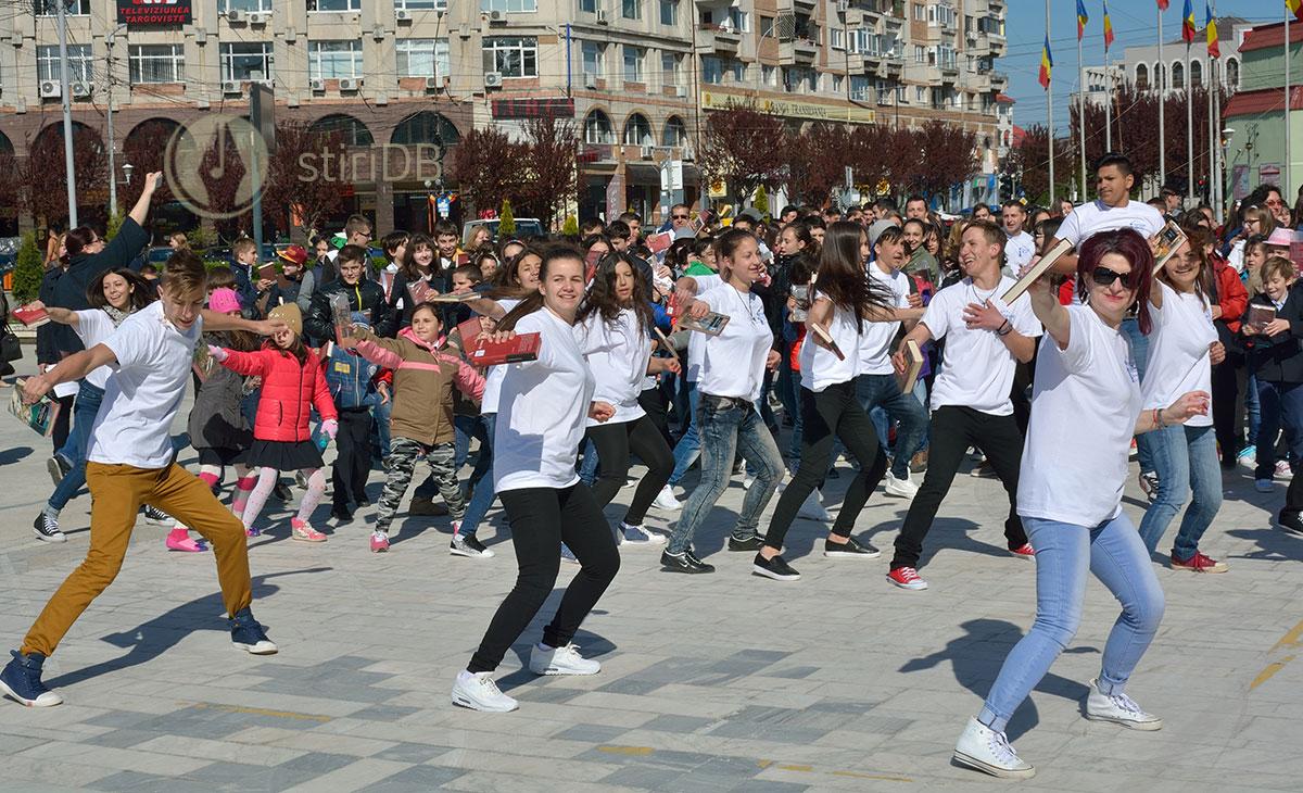 flashmob-carti-6