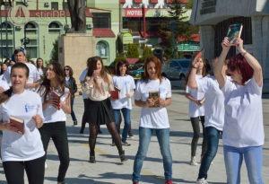 flashmob-carti-7