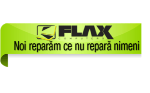 flax-04-logo-slogan