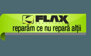 flax-04-logo-slogan3