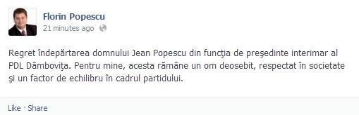 florin popescu facebook