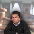 Dâmboviţa: Fostul deputat Florin Popescu, eliberat condiţionat
