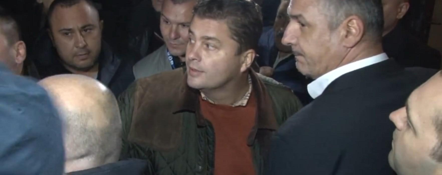 Conducerea PDL Dâmboviţa cere excluderea deputatului Florin Popescu din partid