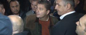 florin popescu pdl alegeri scandal