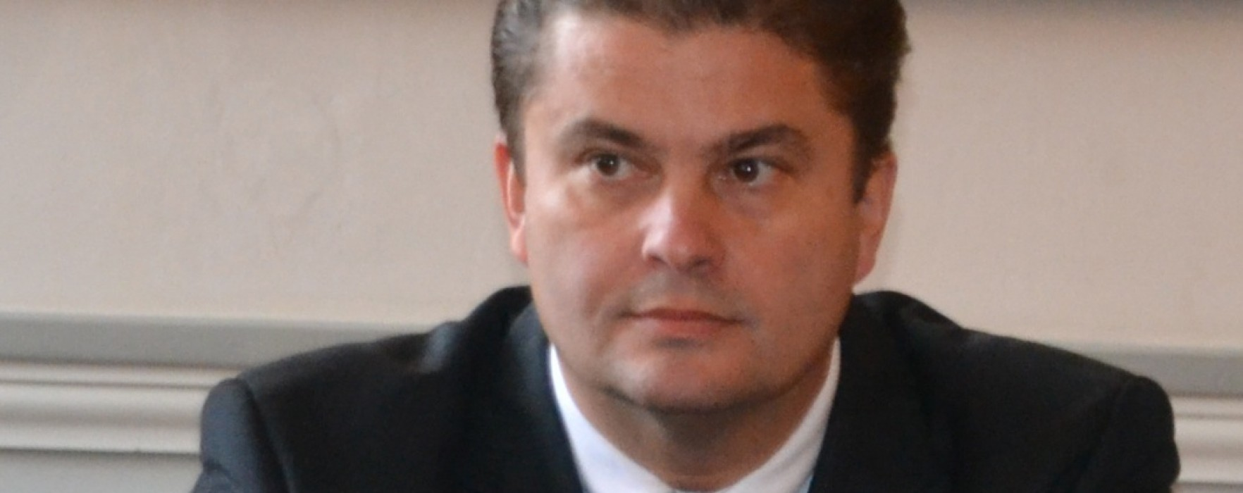 Florin Popescu a demisionat din PMP