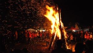 foc-samedru
