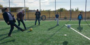 fotbal-niculesti-01
