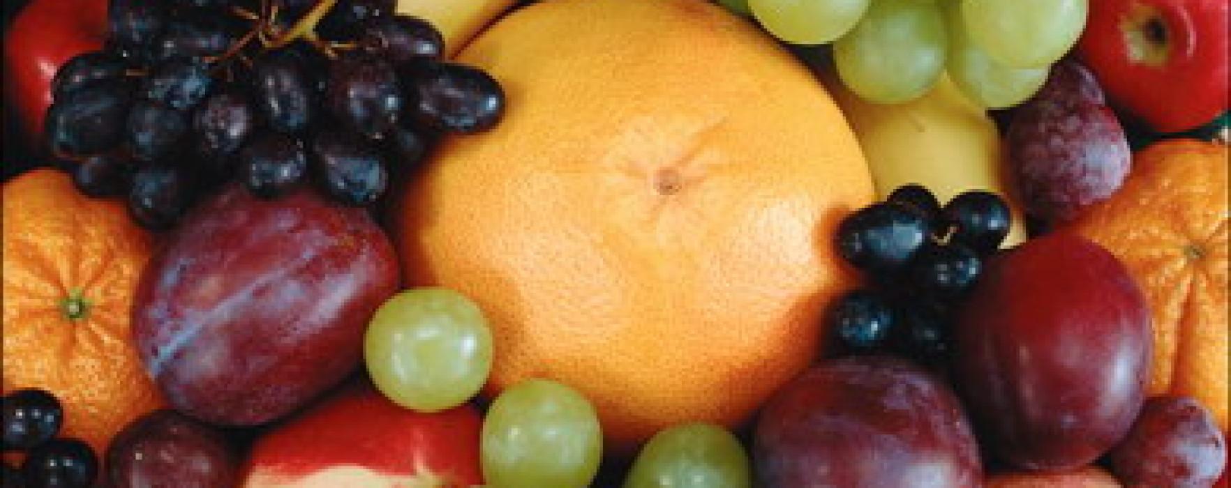 Consiliul Judeţean Dâmboviţa vinde un utilaj de procesare legume-fructe