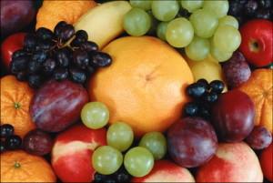 fructe1