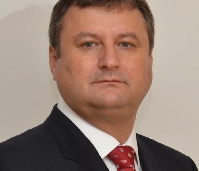 PC Dâmboviţa îşi propune să obţină 5% la europarlamentare