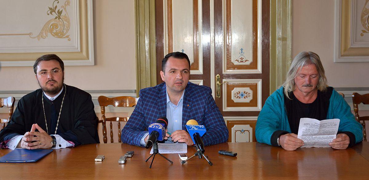 ghibanu-stan-serbanescu
