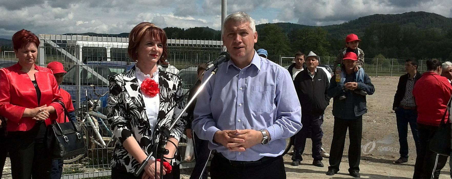Claudia Gilia, candidat PSD la PE: Oameni de dreapta din Parlamentul European au prejudiciat imaginea României
