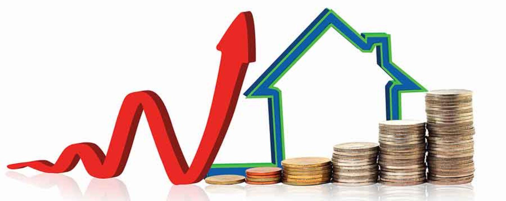 5 Investitii istete pentru locuinta ta | Ce merita sa cumperi?
