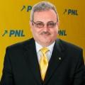 Gabriel Grozavu, PNL Dâmboviţa: Nu mi-am dorit funcţia de preşedinte, dar o să o îndeplinesc