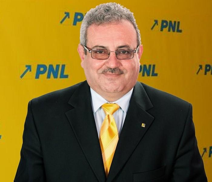 Primvicepreşedinte PNL Dâmboviţa: Sunt nemulţumiri evidente şi se ascut cuţitele în PSD