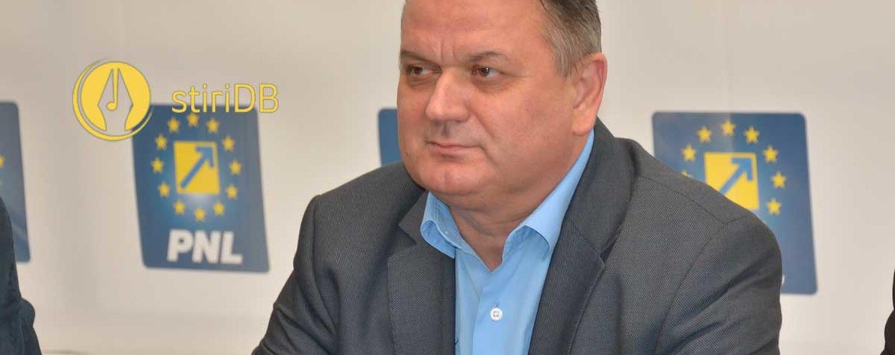 PSD Dâmboviţa: Guran şi-a angajat familia la Ministerul Dezvoltării, în timp ce se fac disponibilizări