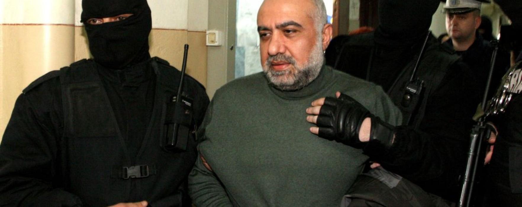 Hayssam, declaraţii despre donaţii la PD şi despre un cunoscut om politic dâmboviţean