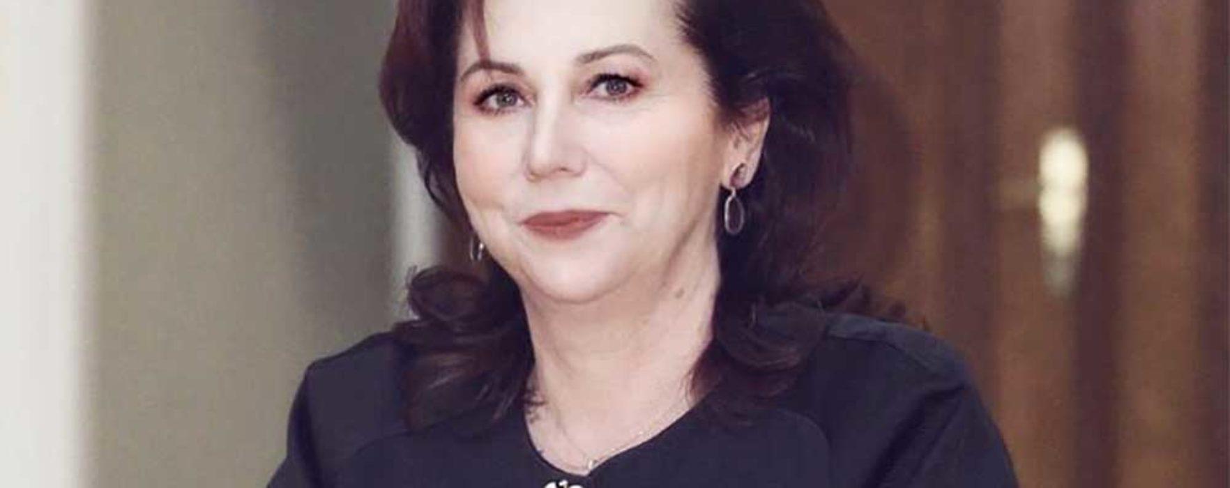 Carmen Holban (PSD), după moţiune: Mergem mai departe