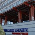 Maternitatea de la Spitalul Judeţean Târgovişte a fost trecută la un grad superior