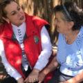 Carmen Holban: Noua lege a pensiilor, o reparație morală pentru persoanele vârstnice