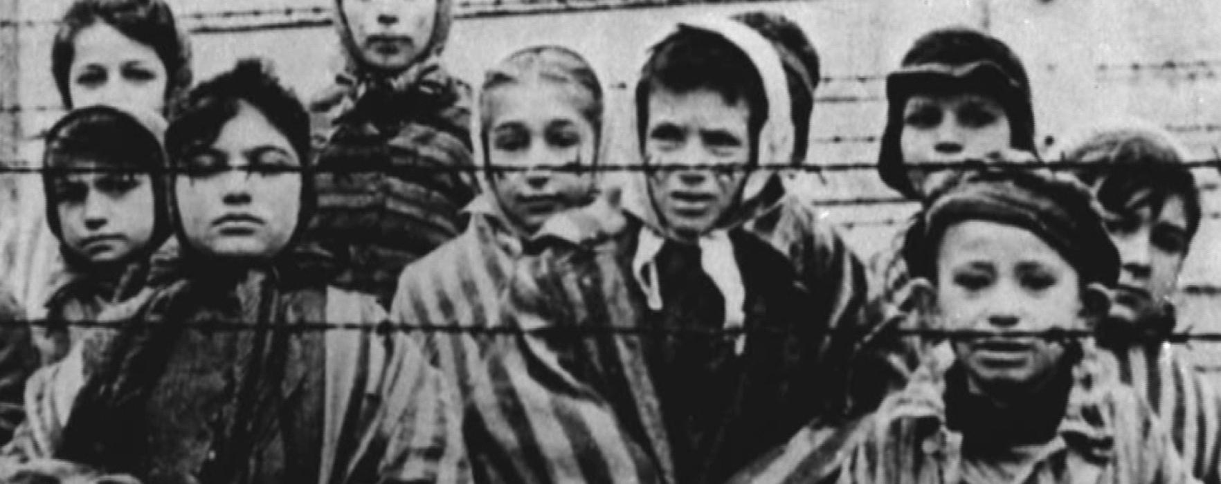 Ziua Naţională a Holocaustului, marcată la Târgovişte