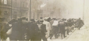 holocaust-evrei