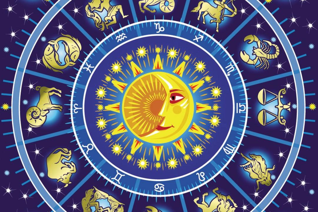 Cum sunt influențate zodiile de Perseide