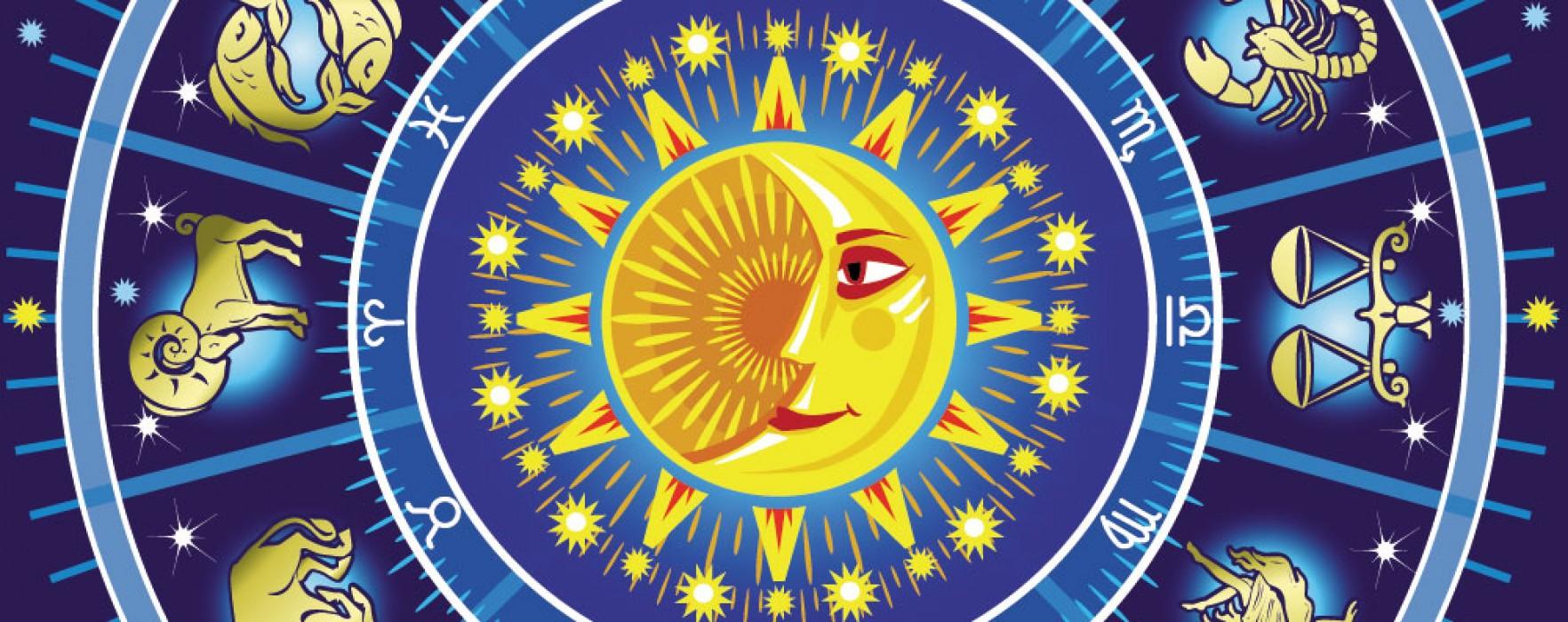 HOROSCOP 2015: Cum va fi anul pentru fiecare zodie